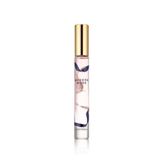 Estee Lauder Modern Muse Eau de Parfum Rollerball Fragrance