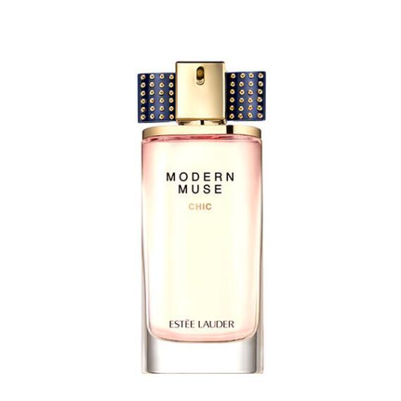 Estée Lauder Modern Muse Chic Eau de Parfum Spray