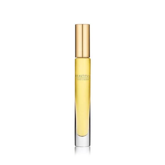 Estée Lauder Beautiful Eau de Parfum Pen Spray