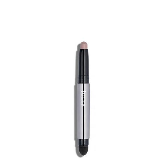 Julep Eyeshadow 101 Creme-to-Powder Eyeshadow Stick