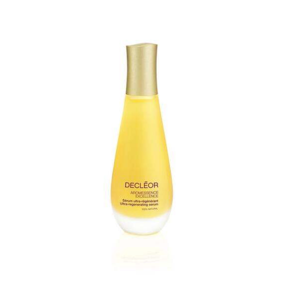 DECLEOR Aromessence Excellence Ultra-Regenerating Serum