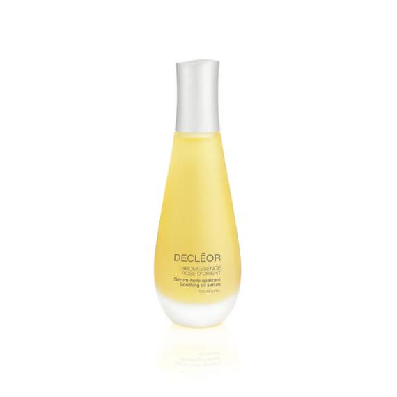 DECLEOR Aromessence Rose D'Orient Soothing Oil Serum
