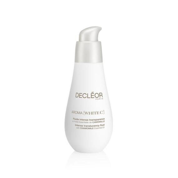 DECLEOR Aroma White C+ Intense Translucency Fluid