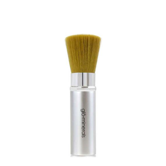 glominerals Retractable Ultra Brush
