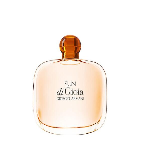 Giorgio Armani Sun di Gioia Eau de Parfum Spray