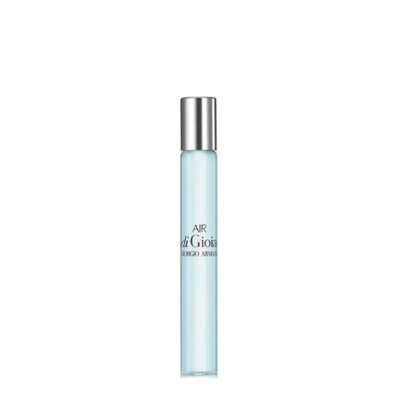 Giorgio Armani Air di Gioia Eau de Parfum Rollerball Fragrance