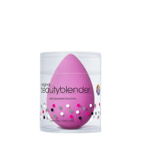 beautyblender royal
