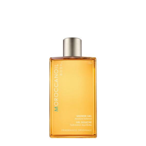 Moroccanoil Shower Gel Fragrance Originale