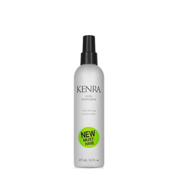Kenra Curl Refresher