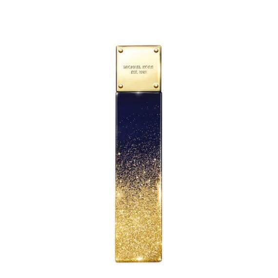 Michael Kors Midnight Shimmer Eau de Parfum Spray