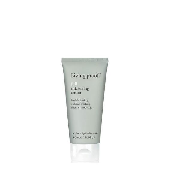 Living Proof Full Thickening Cream Travel Size