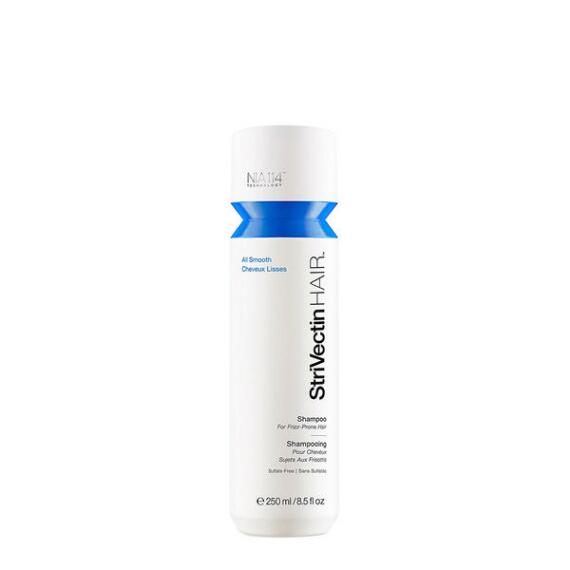 StriVectin Hair All Smooth Shampoo