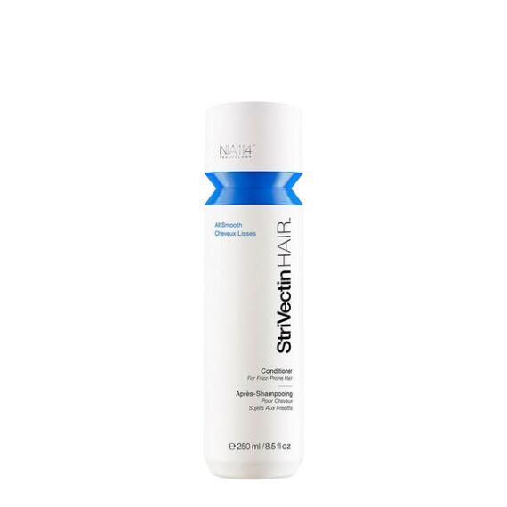 StriVectin Hair All Smooth Conditioner