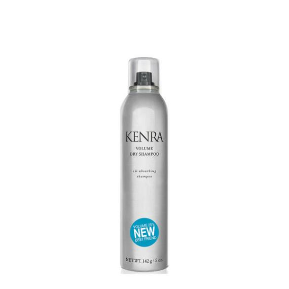 Kenra Volume Dry Shampoo