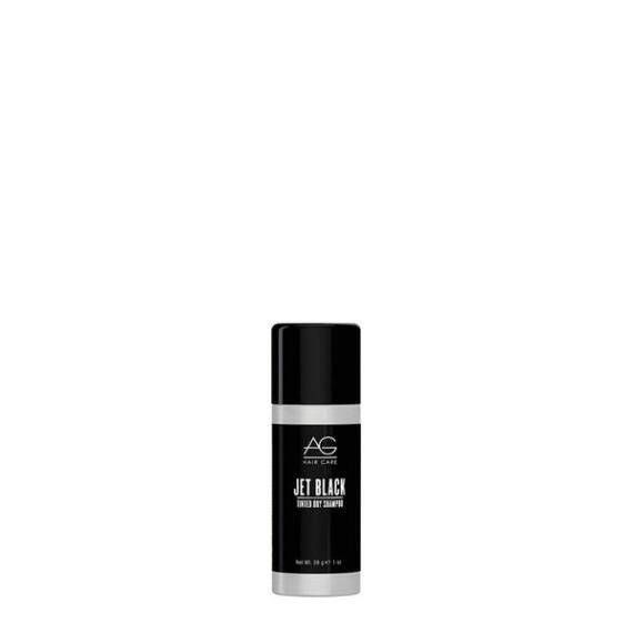 AG Hair Black Dry Shampoo Travel Size