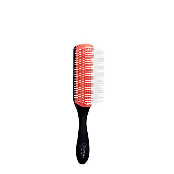 Denman 9 Row Classic Styling Brush