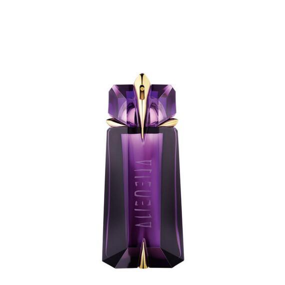 ALIEN by Mugler Eau de Parfum Refillable Spray