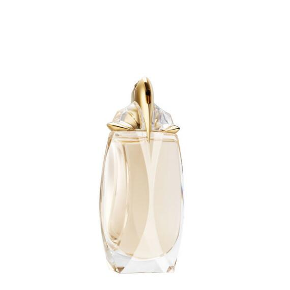 ALIEN by Thierry Mugler Extraordinaire Eau de Toilette Refillable Spray