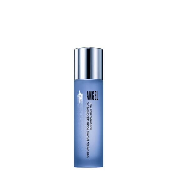 Angel by Thierry Mugler Perfuming Hair Mist