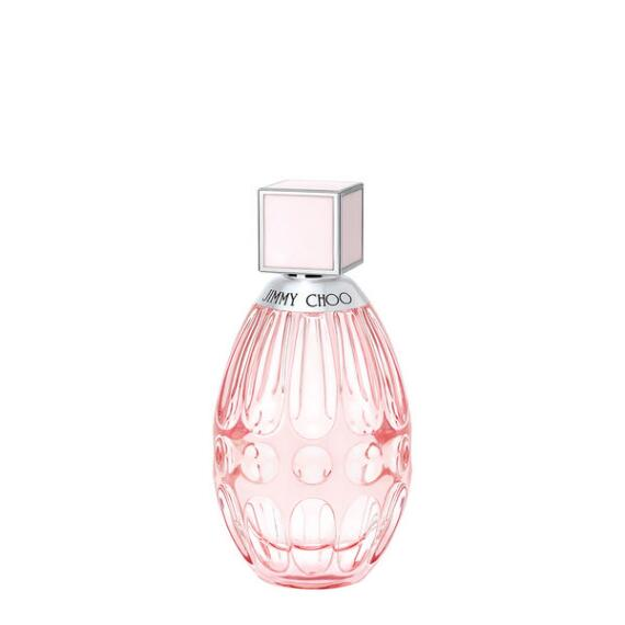 Jimmy Choo L'Eau Eau de Toilette Spray