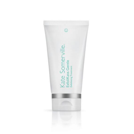 Kate Somerville Skincare ExfoliKate Gentle Exfoliating Treatment