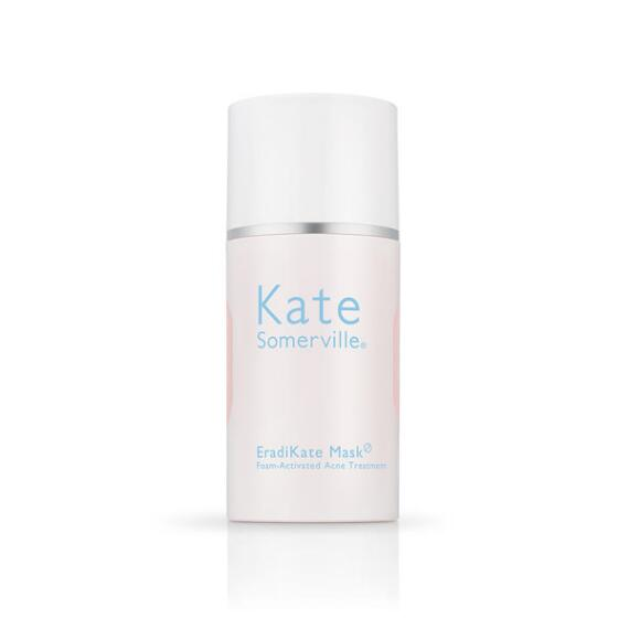 Kate Somerville Skincare EradiKate Acne Mask