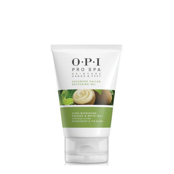OPI Pro Spa Callus Softening Gel