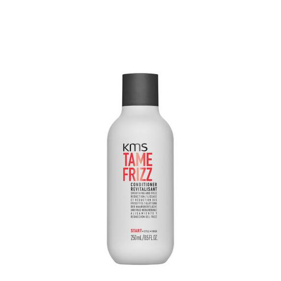 KMS Tame Frizz Smoothing Conditioner