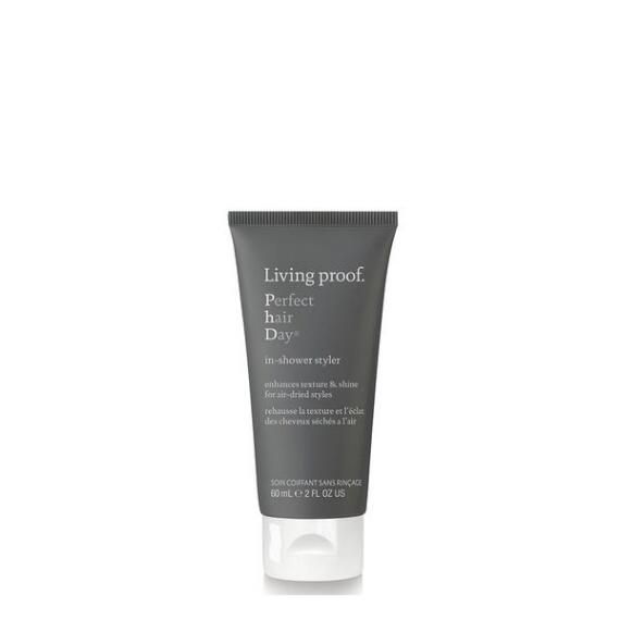 Living Proof Perfect Hair Day In Shower Styler Travel Size