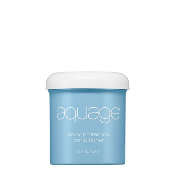 Aquage Color Protecting Conditioner