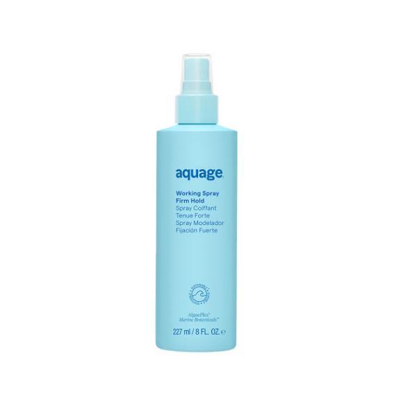 Aquage Working Spray 55%