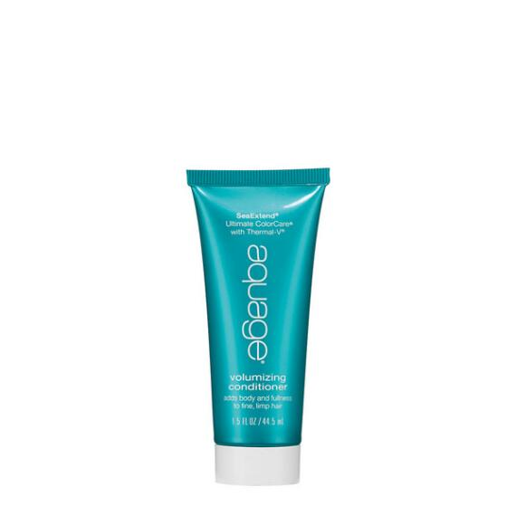 Aquage SeaExtend Volumizing Conditioner Travel Size