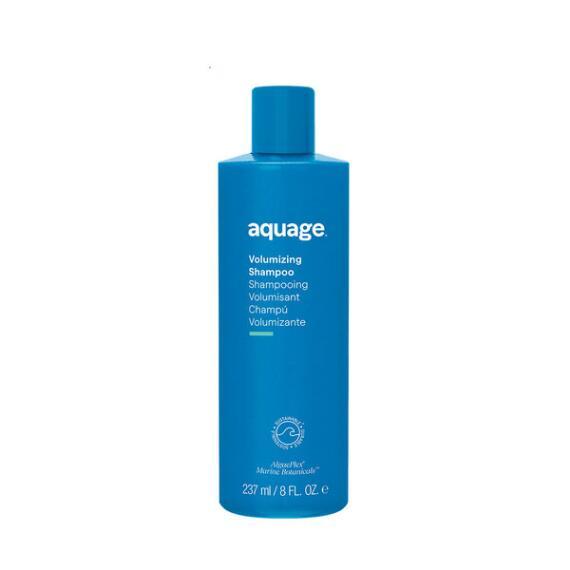 Aquage Biomega Volume Shampoo