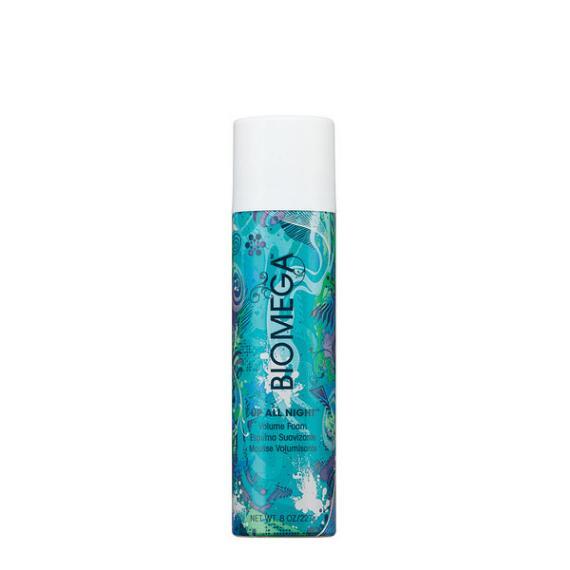 Aquage Biomega Up All Night Volume Foam