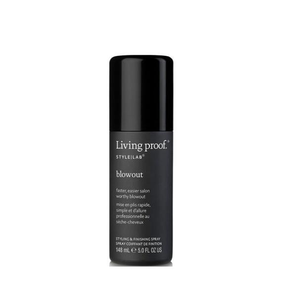 Living Proof Style Lab Blowout