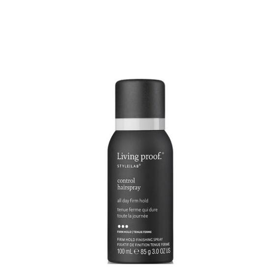 Living Proof Style Lab Control Hairspray Travel Size