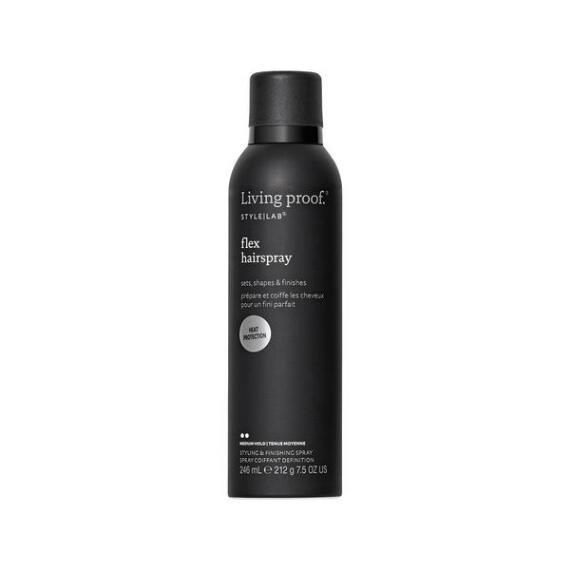 Living Proof Style Lab Flex Hairspray