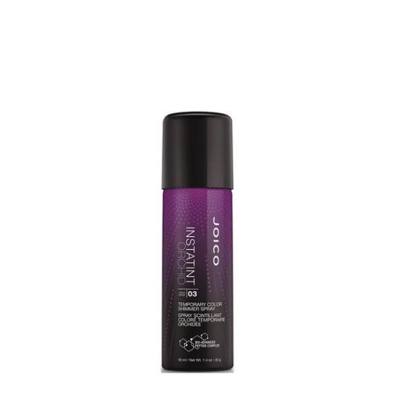 Joico Instatint Temporary Color Shimmer Spray