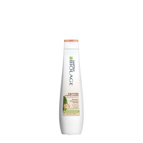 Biolage 3Butter Control System Shampoo