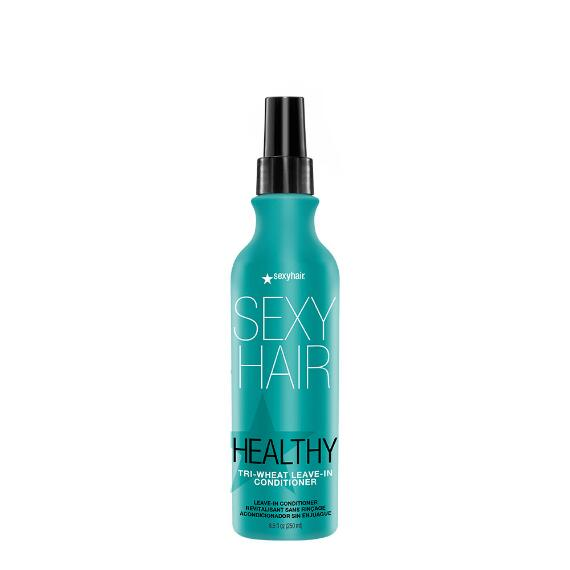 Sexy Hair Healthy Sexy Hair Tri-Wheat Leave-In Conditioner