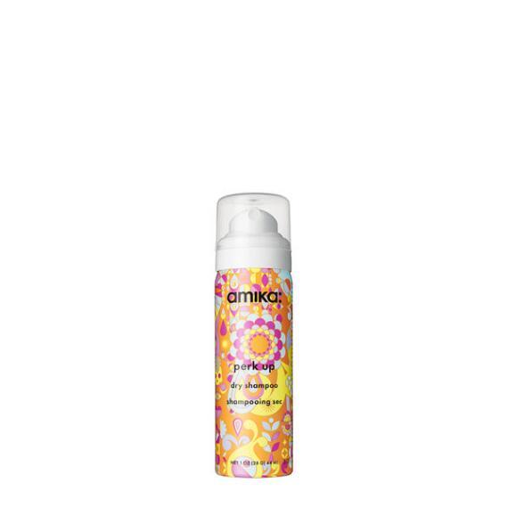 amika Perk Up Dry Shampoo Travel Size