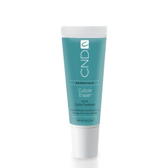 CND Cuticle Eraser