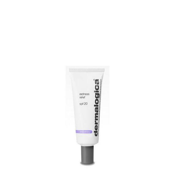 Dermalogica Sheer Tint Redness Relief SPF 20