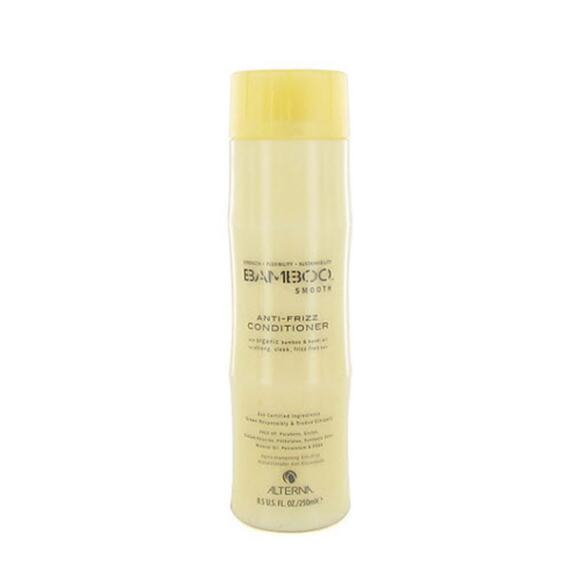 Alterna Bamboo Smooth Conditioner
