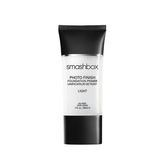 Smashbox Photo Finish Foundation Primer Light