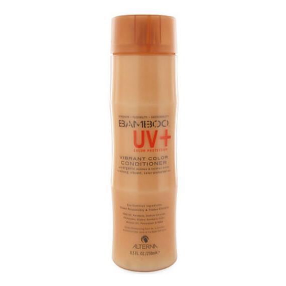Alterna Bamboo Color Care UV+ Conditioner
