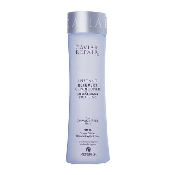 Alterna Caviar Repair RX Conditioner