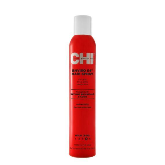 CHI Enviro 54 Firm Hold Hairspray