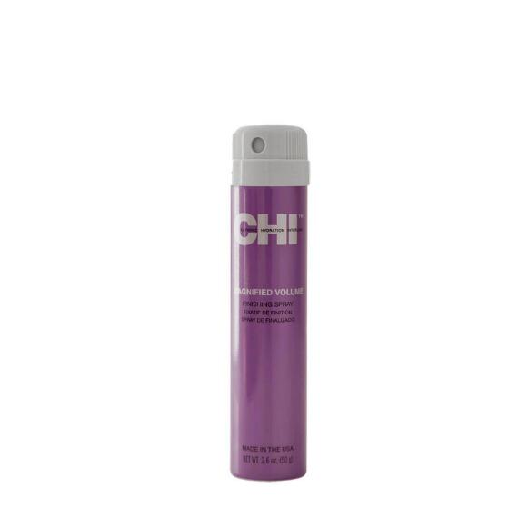 CHI Magnified Volume Finishing Spray Travel Size