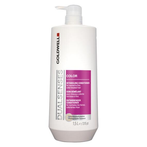 Goldwell Dualsenses Color Fade Stop Conditioner